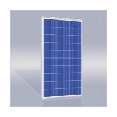Panel Solar Risen Policristalino de 250 watts